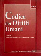 libro_2.jpg